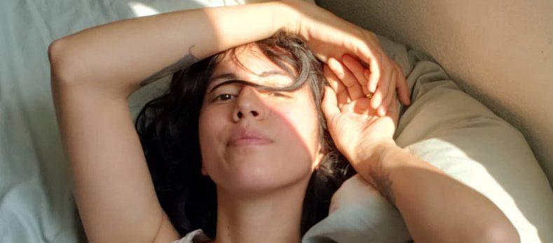 Carla Escareño