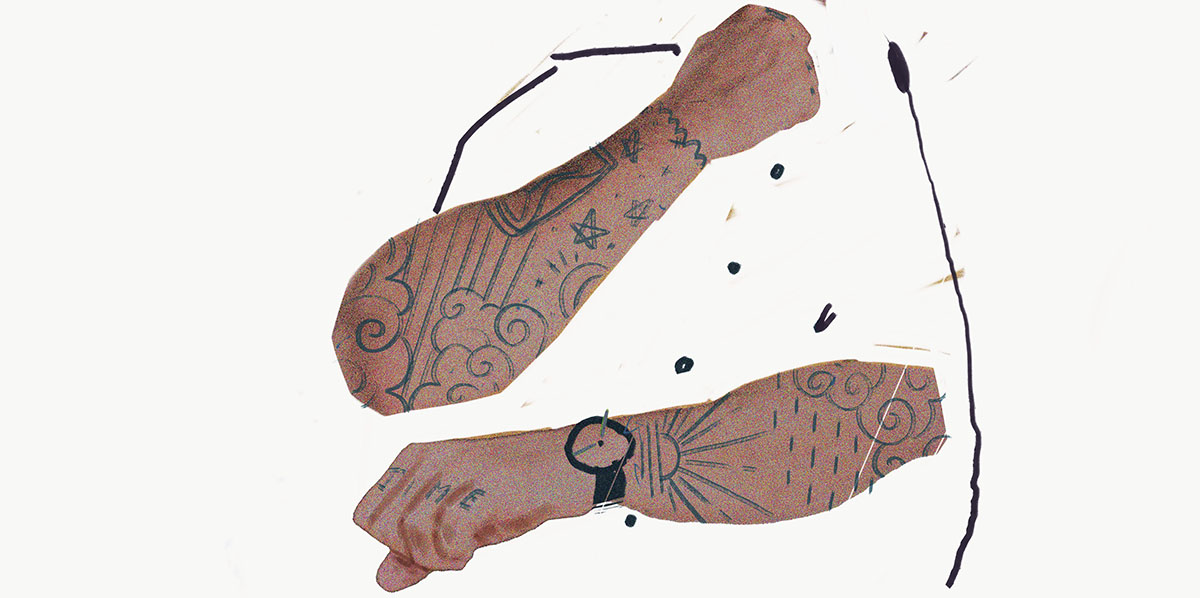 When is the best time to get a tattoo?