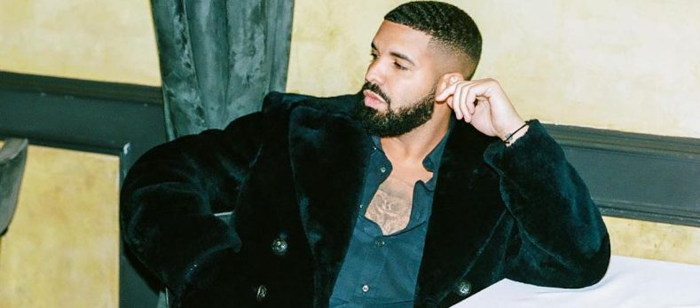 drake's tattoos a comprehensive guide