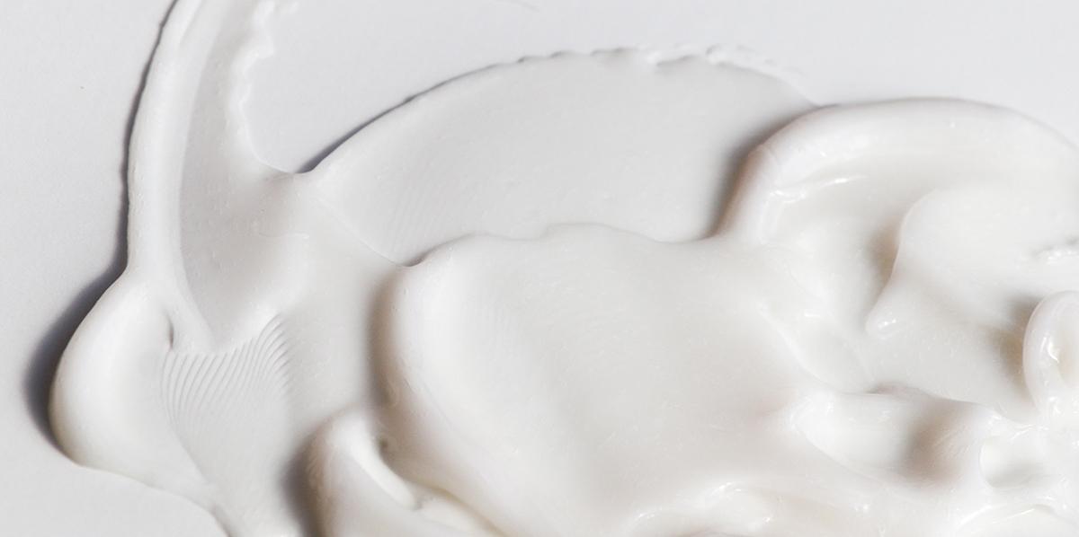 tattoo fade cream