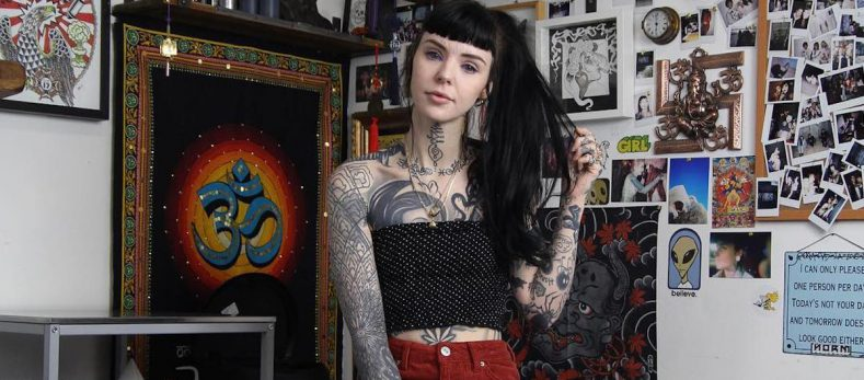 grace-neutral