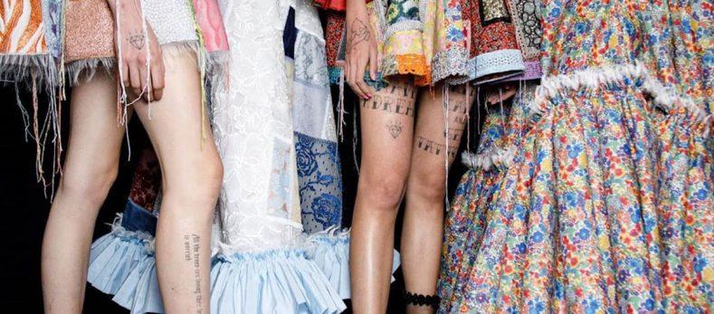 tattoos-become-fashion