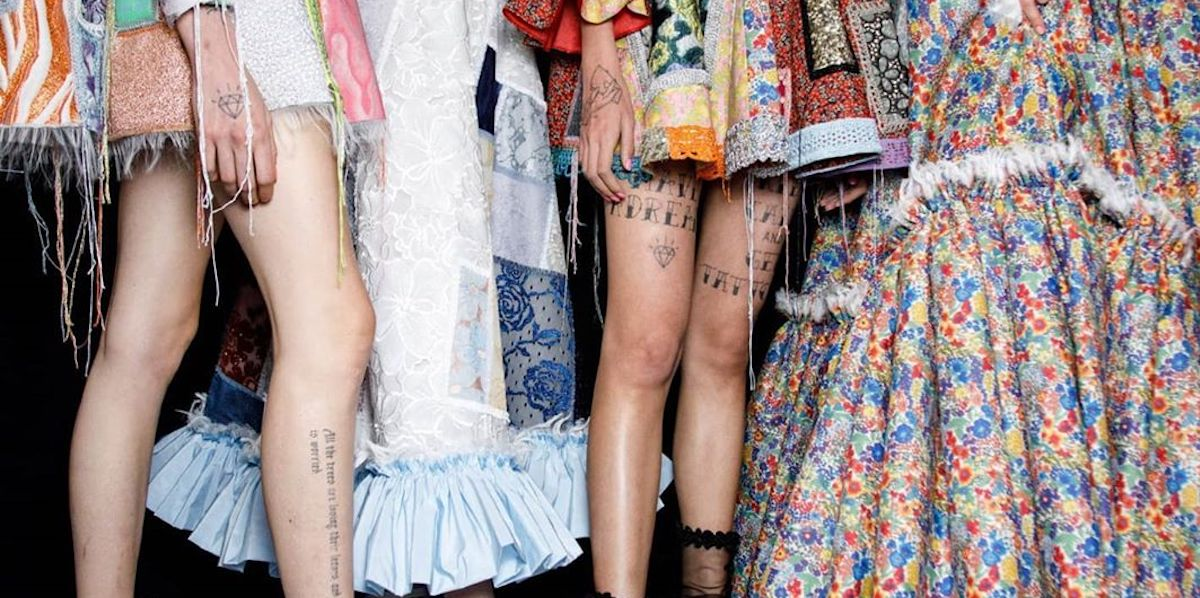 tattoos-become-fashion